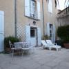 Maison / villa maison montélimar 12 pièce (s) 430 m² Donzere - Photo 13
