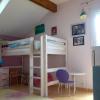 House / villa house / villa 5 rooms Gaillard - Photo 7