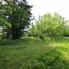 Terrain terrain montelimar est 750 m² Montelimar - Photo 4