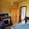 Maison / villa saint-chéron, proche centre-ville ! Saint Cheron - Photo 2