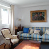 Apartment 2 rooms Bidart - Photo 2