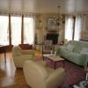 Maison / villa maison 10 pièces Crepy en Valois - Photo 2