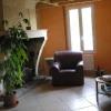 Maison / villa maison en pierre Les Eglisottes et Chalaure - Photo 4
