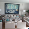 Appartement appartement Bidart - Photo 5