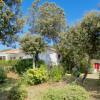 Maison / villa villa et sa dépendance - 290m² - viager mixte Vaux sur Mer - Photo 4