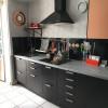 Maison / villa maison 8 pièces Tilloy les Mofflaines - Photo 2