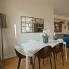 Appartement appartement - 5 pièces - 108 m² Royan - Photo 3