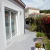 Maison / villa maison plain-pied 6 pièces 107 m² 26200 - Photo 1