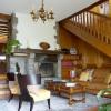 House / villa house / villa 7 rooms Collonges sous Saleve - Photo 7