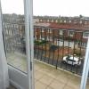 Appartement appartement arras 69 m² Arras - Photo 12