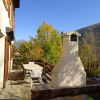Maison / villa chalet Beauvezer - Photo 10