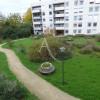 Appartement appartement massy 3 pièces 69.47 m² Massy - Photo 9