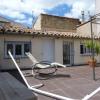 Maison / villa maison 7 pièces Pezenas - Photo 8