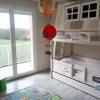 House / villa house / villa 6 rooms Collonges sous Saleve - Photo 9