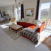 Maison / villa maison royan 7 pièces 139 m² Royan - Photo 4