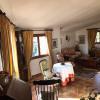 Maison / villa maison nice 6 pièces Nice - Photo 8