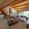 Maison / villa maison contemporaine saint-sulpice-de-royan - 8 pièces 255m² Saint Sulpice de Royan - Photo 2