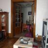 Maison / villa maison arras gare Arras - Photo 4