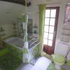 Maison / villa de grands volumes, proche accès autoroute Dourdan - Photo 5