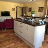 Maison / villa appartement montélimar 4 pièces Montelimar - Photo 2