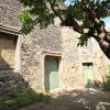 Maison / villa maison bourgeoise à caux Pezenas - Photo 6