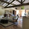 Maison / villa mas montélimar 6 pièces 230 m² Montelimar - Photo 5