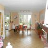 Maison / villa maison 5 pièces Bailleul Sir Berthoult - Photo 2