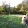 Maison / villa très belle propriété ! Saint Cheron - Photo 4
