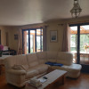Maison / villa maison 7 pièces Argenteuil - Photo 5