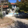 Maison / villa maison Bidart - Photo 2