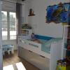 Appartement le plessis-robinson - 3 pièces - 65 m² Le Plessis Robinson - Photo 4