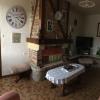 Maison / villa maison 7 pièces Pelves - Photo 11