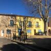 Maison / villa maison 5 pièces Clermont l Herault - Photo 2