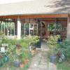 Maison / villa maison 10 pièces Asnieres sur Oise - Photo 2