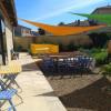 Maison / villa centre ville de pezenas Pezenas - Photo 1
