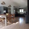 Maison / villa proche pezenas Pezenas - Photo 2