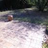 Maison / villa petite maison sur terrain 800 m² Fouras - Photo 3