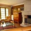 Maison / villa maison 8 pièces Duisans - Photo 4
