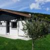 House / villa house / villa 4 rooms Monnetier Mornex - Photo 10