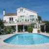 Maison / villa maison Le Golfe Juan - Photo 5