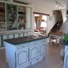 Maison / villa maison 8 pièces Bethisy Saint Pierre - Photo 4