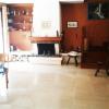 Maison / villa maison 7 pièces Luzarches - Photo 3