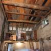 Maison / villa maison à rénover Les Chapelles - Photo 6