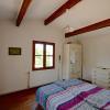 Maison / villa maison contemporaine - 11 pièces - 258.7 m² Vaux sur Mer - Photo 10