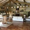 Maison / villa mas montélimar 6 pièces 230 m² Montelimar - Photo 6