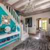 Maison / villa maison viarmes Viarmes - Photo 2