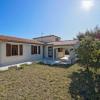 Maison / villa maison saint-palais-sur-mer 7 pièces 131m² Saint Palais sur Mer - Photo 12