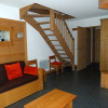 Appartement duplex 6/8 personnes Les Arcs 1600 - Photo 1