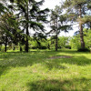 Terrain terrain montelimar est 750 m² Montelimar - Photo 6