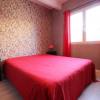 Maison / villa maison plain pied 4 pièces 108 m² Rochemaure - Photo 6